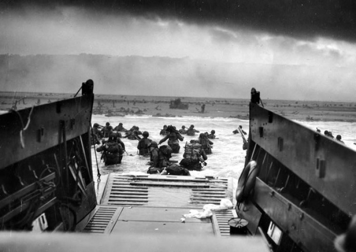 the battle of normandy essay Significance of d day on world war ii  of the authors and do not necessarily reflect the views of uk essays  battles such as the battle of the bulge would .